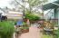 4280 Calle Real, 29, SANTA BARBARA, CA 93110