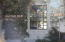 128 Anacapa St, SANTA BARBARA, CA 93101