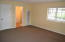 725 Westmont Rd, SANTA BARBARA, CA 93108
