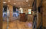 121 Hollister Ranch Rd, GOLETA, CA 93117