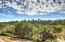 751 Skyview Dr, SANTA BARBARA, CA 93108