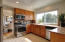 All newer stainless steel appliances.