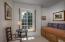 Master Suite Dayroom