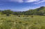 Ranch & Grazing Land