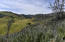7735 Happy Canyon Rd. Parcels 1 & 2, SANTA YNEZ, CA 93460