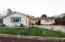 693 Westmont Rd, SANTA BARBARA, CA 93108