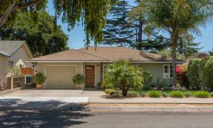 833 Kentia Ave, SANTA BARBARA, CA 93101