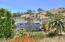 298 Aliso St, VENTURA, CA 93001