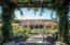 104 Ontare Hills Ln, SANTA BARBARA, CA 93105
