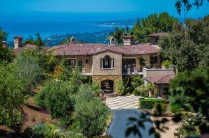 3091 Hidden Valley Ln, SANTA BARBARA, CA 93108