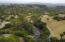 2811 Palomino Ridge Ln, SANTA BARBARA, CA 93105