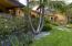 3927 Laguna Blanca Dr, SANTA BARBARA, CA 93110