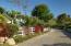 10920 Calle Real, GOLETA, CA 93117