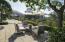 860 Picacho Ln, MONTECITO, CA 93108