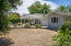 233 Willow Dr, SOLVANG, CA 93463