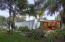 1134 Hill Rd, MONTECITO, CA 93108