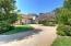 355 Sierra Vista Rd, MONTECITO, CA 93108