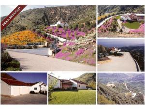 2690 Gibraltar Rd, SANTA BARBARA, CA 93105