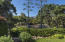 2245 Las Tunas Rd, SANTA BARBARA, CA 93103