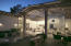 Seamless indoor/outdoor living