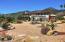 860 Coyote Rd, SANTA BARBARA, CA 93108