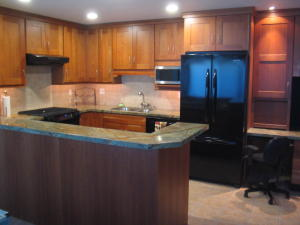 4880 Sandyland Rd, 29, CARPINTERIA, CA 93013