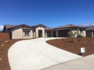 634 Valley Oak Rd, 164, SOLVANG, CA 93463