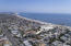 This friendly beach community is located in one of Ventura's most coveted school districts (Pierpont Elementary).