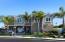 2170 Monmouth Dr, VENTURA, CA 93001