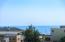 spectacular panoramic island and ocean views