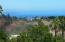 Ocean View from Upper Deck