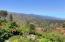 110 Camino Alto, SANTA BARBARA, CA 93103