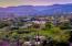 765 Rockbridge Rd, MONTECITO, CA 93108