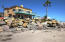 6694 Breakers Way, VENTURA, CA 93001