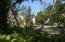 1240 E Valley Rd, SANTA BARBARA, CA 93108