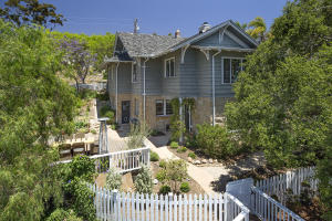 2001 Grand Ave, SANTA BARBARA, CA 93103