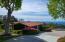 178 Coronada Cir, SANTA BARBARA, CA 93108