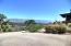 1533 W Valerio St, SANTA BARBARA, CA 93101