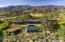 2955 East Valley Road, SANTA BARBARA, CA 93108