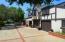 73 Olive Mill Rd, SANTA BARBARA, CA 93108