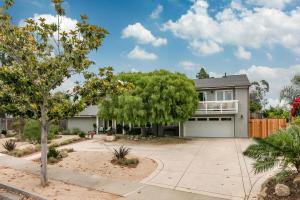 1480 Santa Ynez Ave, CARPINTERIA, CA 93013