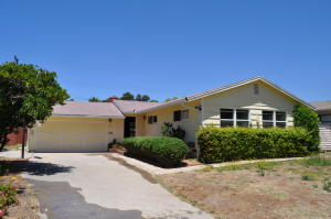 311 Apple Grove Ln, SANTA BARBARA, CA 93105