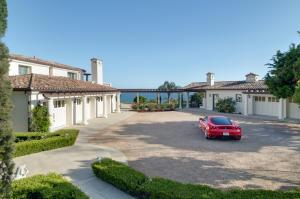 2140 Ortega Ranch Ln, SANTA BARBARA, CA 93108