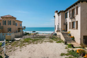 6698 Breakers Way, VENTURA, CA 93001
