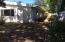 4054 Foothill Rd, SANTA BARBARA, CA 93110