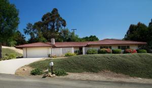 4578 Camino Molinero, SANTA BARBARA, CA 93110