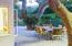 620 Rockwood Dr, SANTA BARBARA, CA 93103