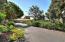 1149 Glenview Rd, SANTA BARBARA, CA 93108