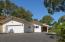 750 Monte Dr, SANTA BARBARA, CA 93110