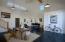 130 Tiburon Bay Ln, MONTECITO, CA 93108